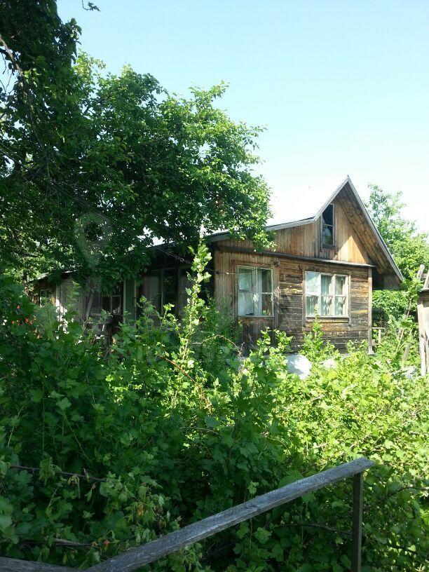 Продажа дома Кубинка, метро Беговая, цена 1350000 рублей, 2020 год объявление №495045 на megabaz.ru
