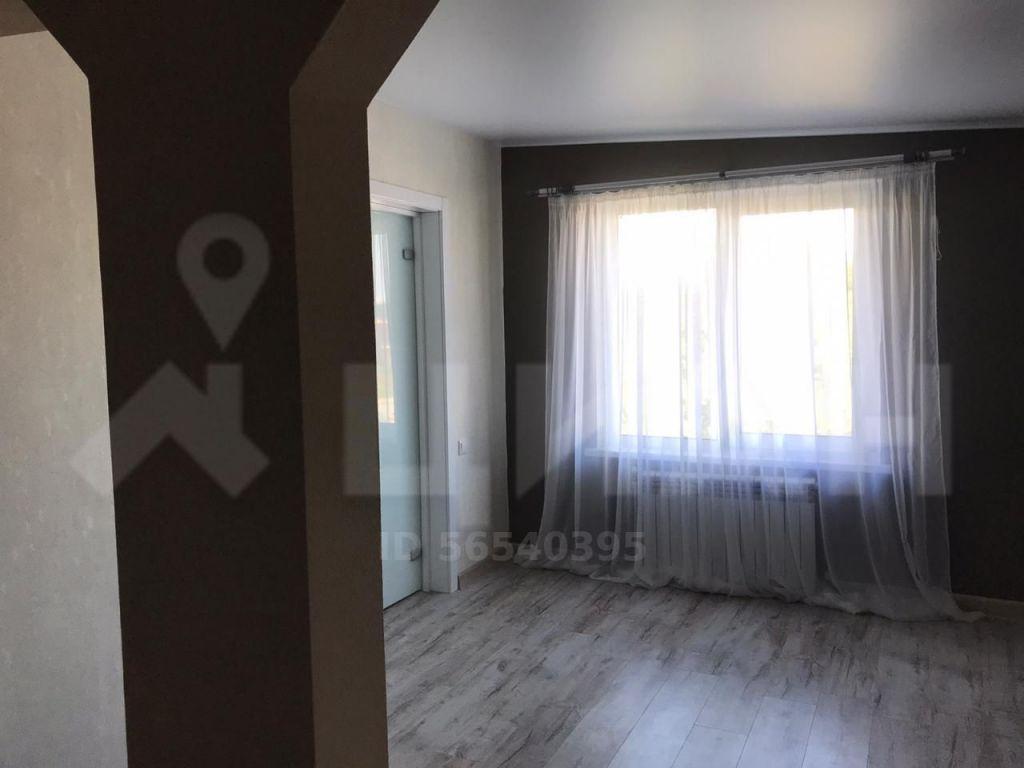 Продажа дома село Воскресенское, метро Щелковская, цена 8000000 рублей, 2020 год объявление №477091 на megabaz.ru