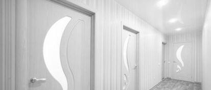 Продажа двухкомнатной квартиры Солнечногорск, улица Баранова 12, цена 1800000 рублей, 2020 год объявление №506768 на megabaz.ru