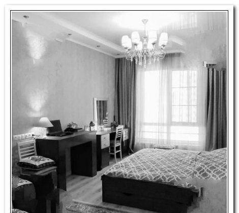 Продажа двухкомнатной квартиры Фрязино, проспект Мира 19, цена 2001000 рублей, 2020 год объявление №502042 на megabaz.ru