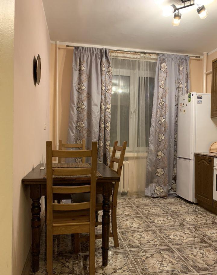 Аренда двухкомнатной квартиры Москва, метро Баррикадная, Большая Грузинская улица 12, цена 80000 рублей, 2021 год объявление №1201030 на megabaz.ru