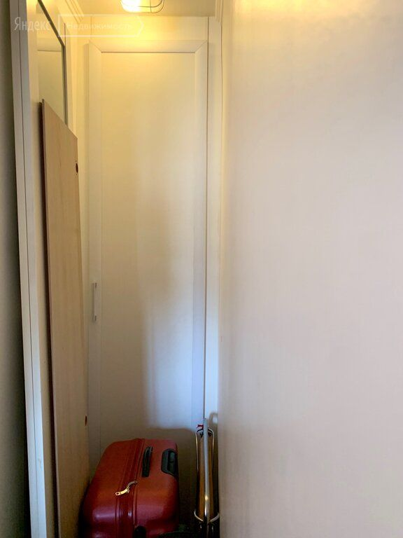 Продажа однокомнатной квартиры Москва, метро Савеловская, Бутырская улица 11, цена 10300000 рублей, 2021 год объявление №470998 на megabaz.ru