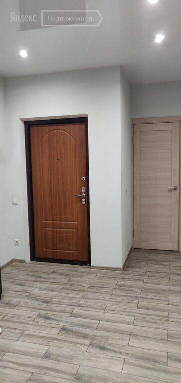 Продажа трёхкомнатной квартиры село Ромашково, Никольская улица 8к2, цена 16200000 рублей, 2021 год объявление №683840 на megabaz.ru