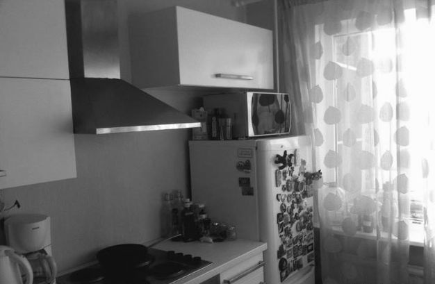 Продажа двухкомнатной квартиры Воскресенск, улица Победы 28Б, цена 1700000 рублей, 2020 год объявление №505984 на megabaz.ru