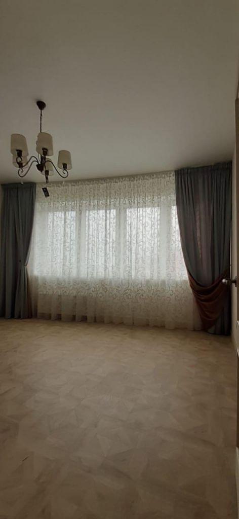 Продажа трёхкомнатной квартиры поселок совхоза имени Ленина, цена 17000000 рублей, 2021 год объявление №471005 на megabaz.ru