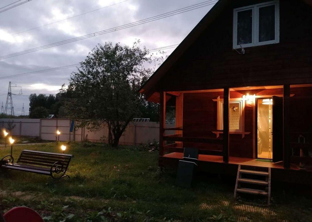 Продажа дома СНТ Заозёрный, Широкая улица, цена 3000000 рублей, 2021 год объявление №498563 на megabaz.ru