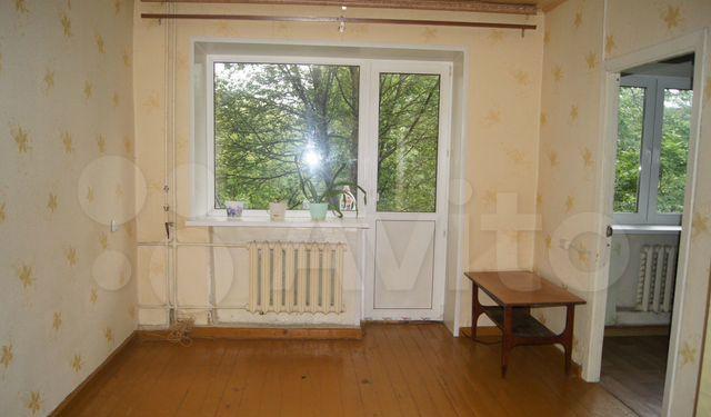 Аренда двухкомнатной квартиры Апрелевка, 1-я Заводская улица 17, цена 25000 рублей, 2021 год объявление №1336842 на megabaz.ru