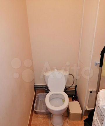 Аренда двухкомнатной квартиры Голицыно, бульвар Генерала Ремезова 8, цена 22000 рублей, 2021 год объявление №1296584 на megabaz.ru