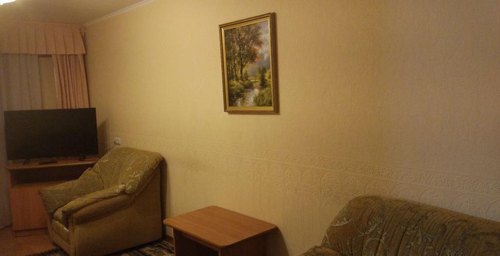 Продажа двухкомнатной квартиры Москва, метро Владыкино, Алтуфьевское шоссе 2, цена 5950000 рублей, 2020 год объявление №507583 на megabaz.ru