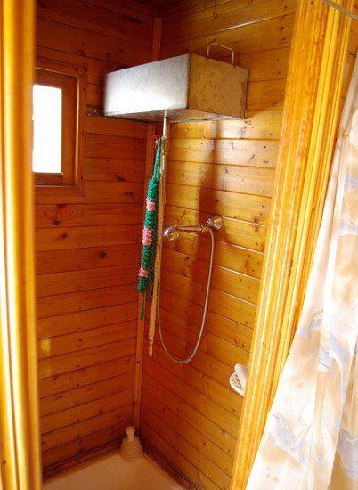 Продажа дома село Орудьево, цена 700000 рублей, 2021 год объявление №449786 на megabaz.ru