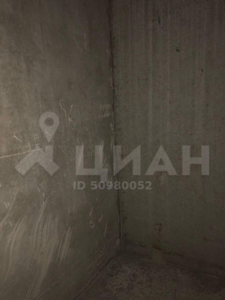 Продажа студии Красноармейск, метро ВДНХ, улица Морозова 16, цена 1700000 рублей, 2021 год объявление №474968 на megabaz.ru