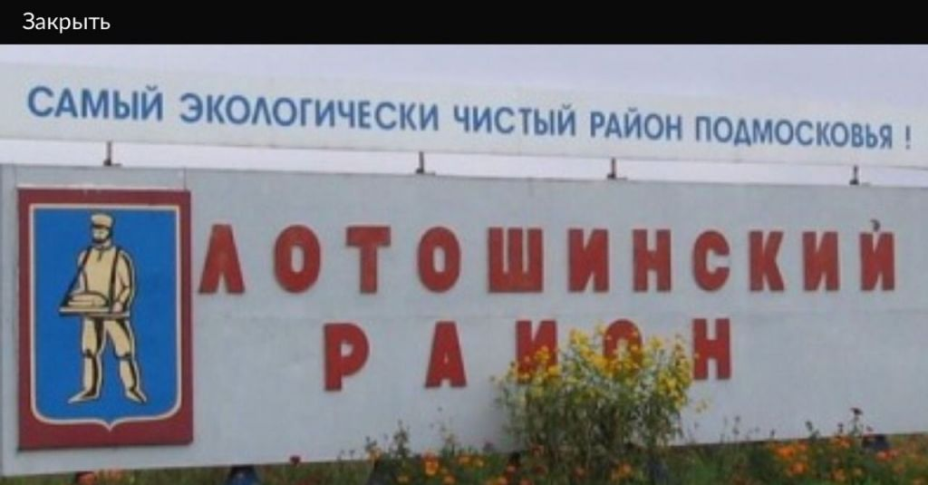 Продажа дома деревня Афанасово, Новая улица, цена 3000000 рублей, 2020 год объявление №451510 на megabaz.ru
