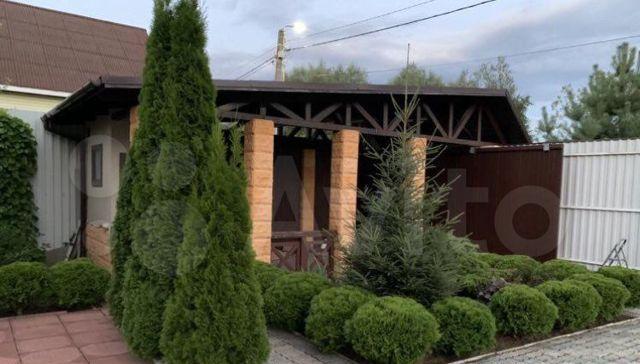 Продажа дома деревня Митькино, цена 29000000 рублей, 2021 год объявление №532584 на megabaz.ru