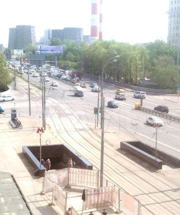 Аренда комнаты Москва, метро Авиамоторная, шоссе Энтузиастов 13, цена 13000 рублей, 2021 год объявление №1291210 на megabaz.ru