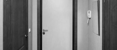 Продажа двухкомнатной квартиры Красногорск, метро Мякинино, Ильинское шоссе 14, цена 2502200 рублей, 2020 год объявление №507529 на megabaz.ru