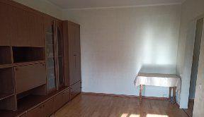 Аренда однокомнатной квартиры деревня Брёхово, цена 18000 рублей, 2021 год объявление №1230621 на megabaz.ru