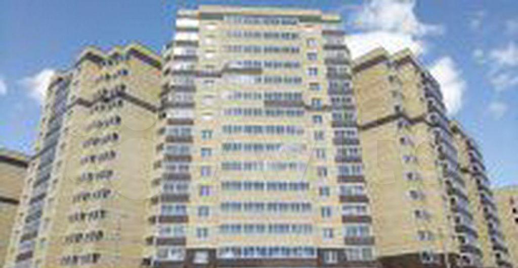 Аренда двухкомнатной квартиры поселок Аничково, цена 15000 рублей, 2021 год объявление №1366084 на megabaz.ru