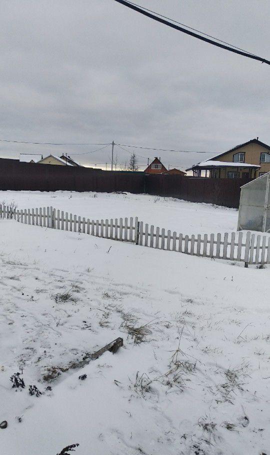 Аренда дома Москва, цена 25000 рублей, 2020 год объявление №1167484 на megabaz.ru