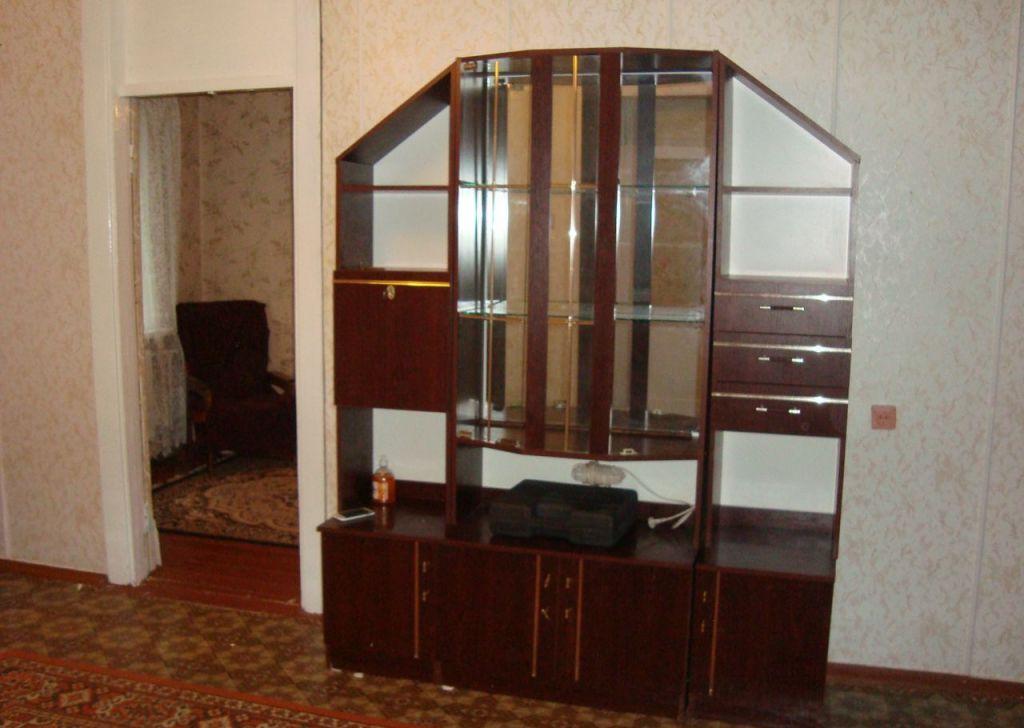 Продажа студии Егорьевск, цена 12000 рублей, 2020 год объявление №472085 на megabaz.ru