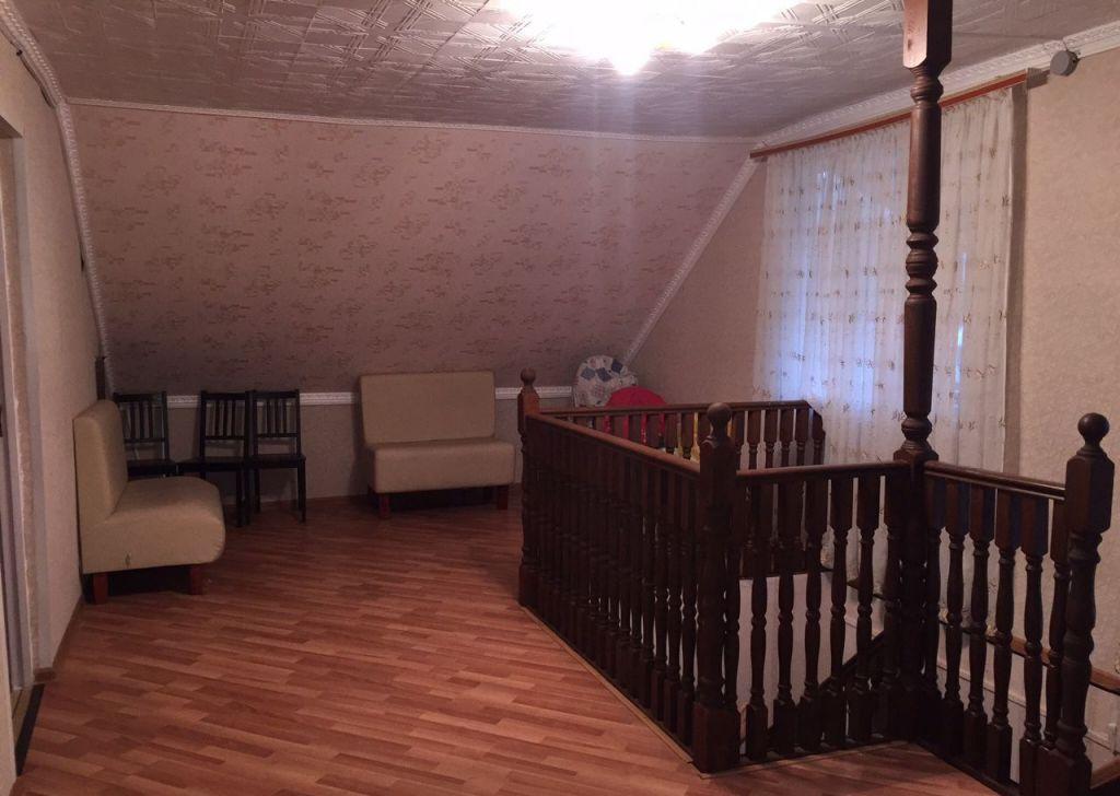 Продажа дома деревня Дальняя, цена 3000000 рублей, 2020 год объявление №502873 на megabaz.ru