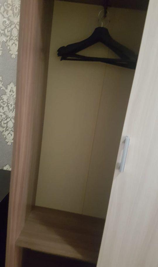 Продажа комнаты Москва, метро Семеновская, Измайловское шоссе 17к1, цена 17000 рублей, 2020 год объявление №474399 на megabaz.ru