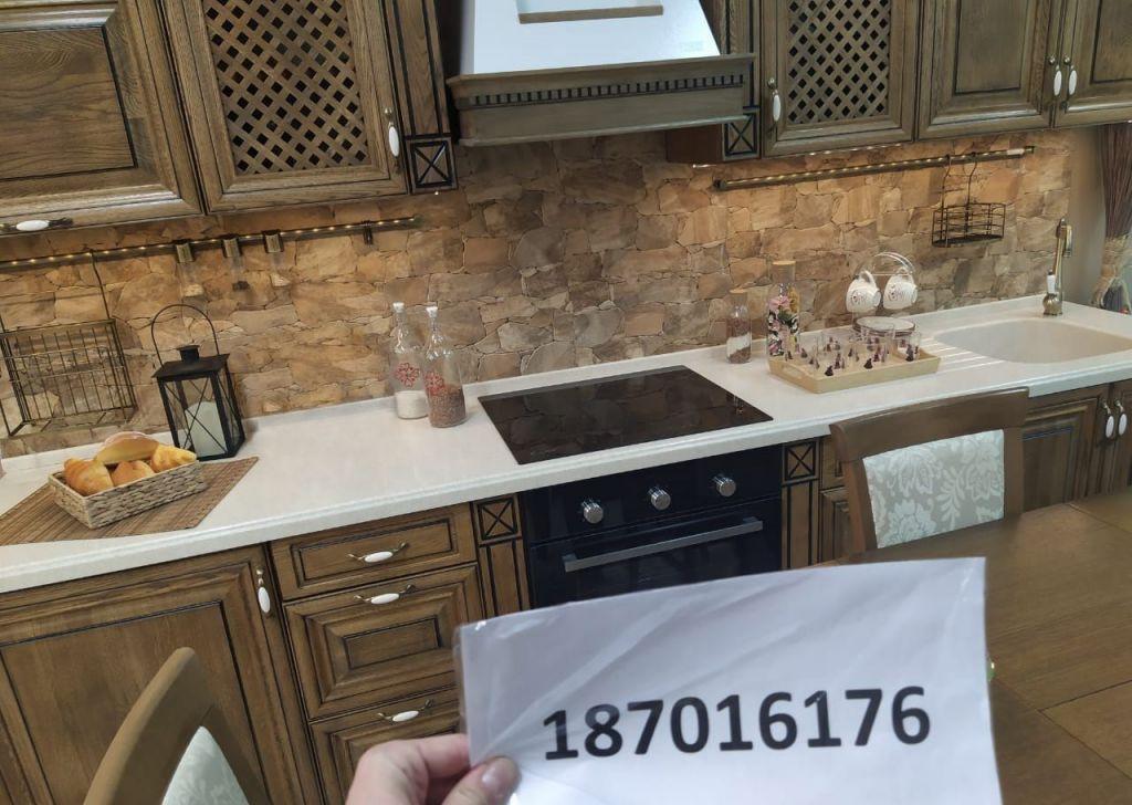 Продажа студии Москва, метро Беговая, Беговая улица 1Ас2, цена 2500 рублей, 2020 год объявление №472092 на megabaz.ru