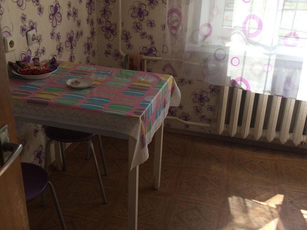 Аренда комнаты Балашиха, Пионерская улица 26, цена 10000 рублей, 2020 год объявление №1167482 на megabaz.ru