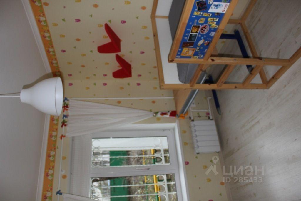 Продажа двухкомнатной квартиры Москва, метро Серпуховская, 2-й Павловский переулок 20, цена 12900000 рублей, 2021 год объявление №639258 на megabaz.ru