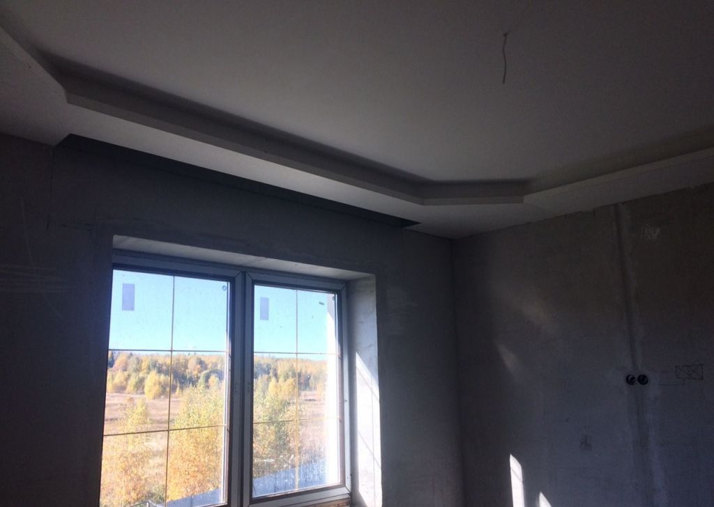 Продажа дома село Рогачёво, площадь Осипова, цена 15000000 рублей, 2021 год объявление №517525 на megabaz.ru