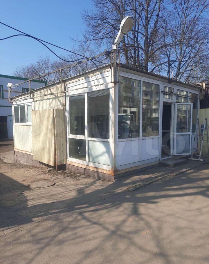Продажа дома Солнечногорск, цена 500000 рублей, 2021 год объявление №607478 на megabaz.ru