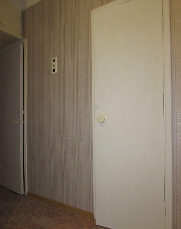 Продажа студии Пересвет, улица Гагарина 5, цена 1900000 рублей, 2020 год объявление №472878 на megabaz.ru