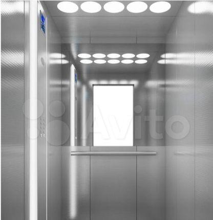 Продажа двухкомнатной квартиры поселок Нагорное, метро Алтуфьево, Липкинское шоссе 1, цена 10500000 рублей, 2021 год объявление №396316 на megabaz.ru
