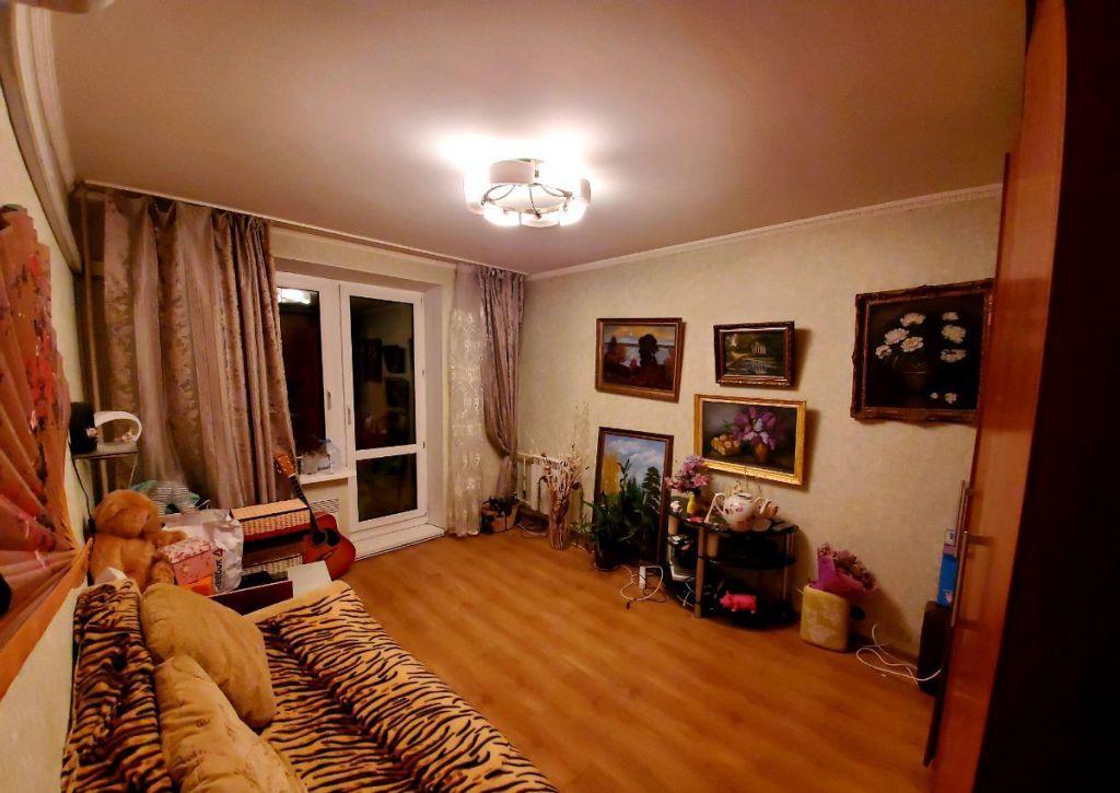 Продажа пятикомнатной квартиры Москва, метро Сухаревская, Грохольский переулок 30к2, цена 22000000 рублей, 2021 год объявление №439413 на megabaz.ru