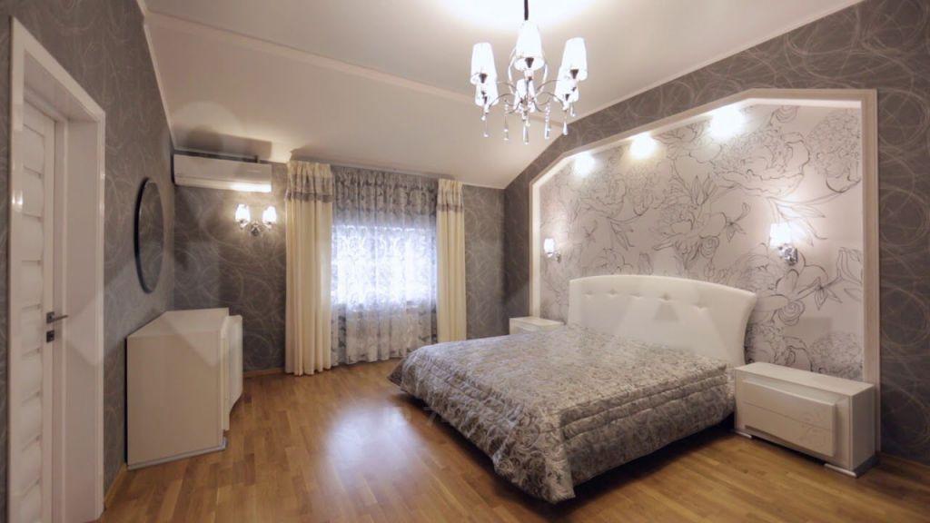 Продажа дома коттеджный поселок Добрыня, метро Парк Победы, цена 21850000 рублей, 2021 год объявление №454350 на megabaz.ru