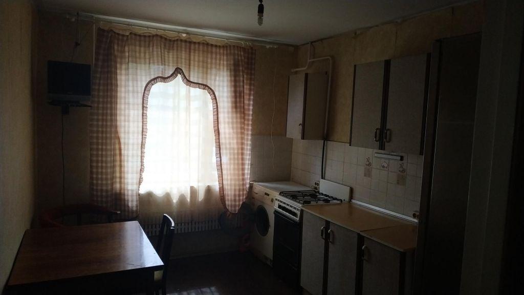Продажа трёхкомнатной квартиры деревня Новоглаголево, 8-я Заречная улица 176, цена 4500000 рублей, 2020 год объявление №373446 на megabaz.ru
