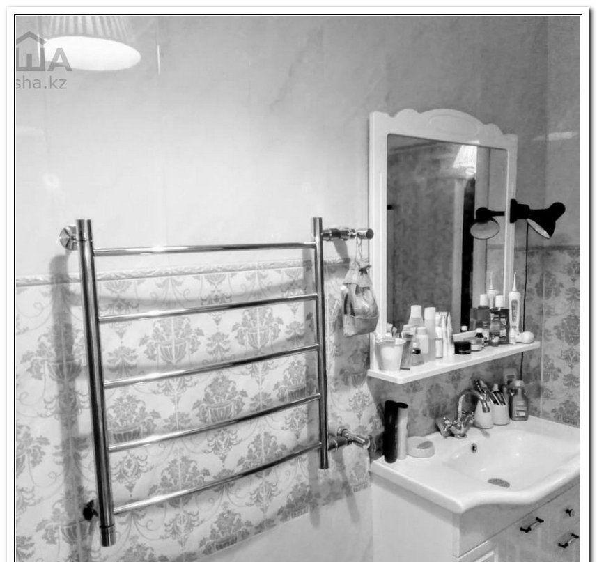 Продажа двухкомнатной квартиры Чехов, Земская улица, цена 2005000 рублей, 2020 год объявление №502509 на megabaz.ru