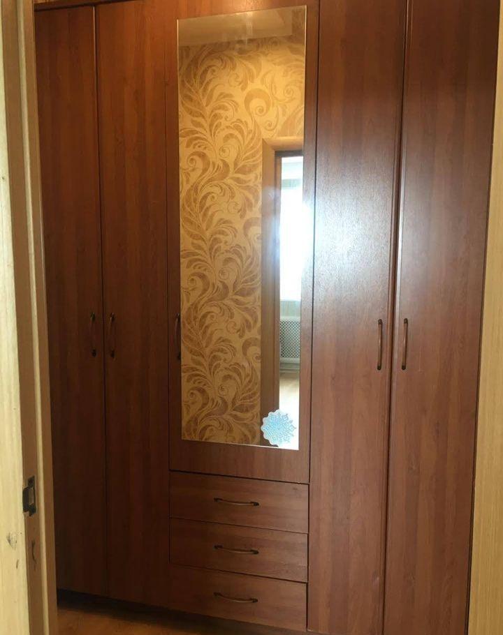 Продажа студии Красноармейск, Спортивная улица 12, цена 2750000 рублей, 2021 год объявление №473322 на megabaz.ru