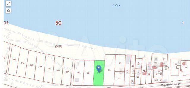 Продажа дома село Дединово, цена 2600000 рублей, 2021 год объявление №520420 на megabaz.ru
