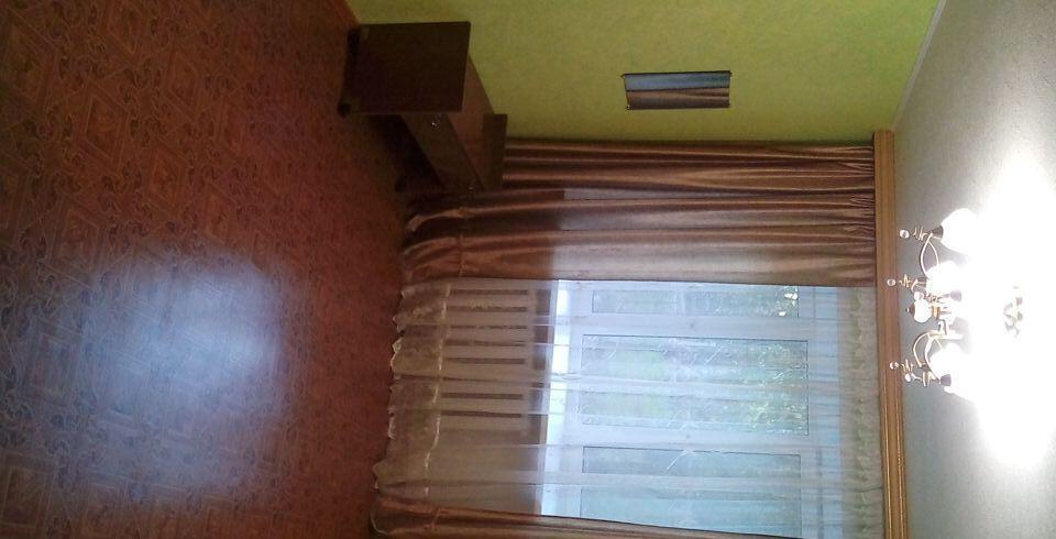 Продажа однокомнатной квартиры деревня Березняки, цена 1200000 рублей, 2021 год объявление №511386 на megabaz.ru
