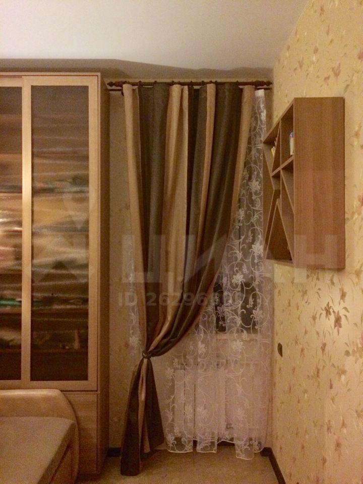 Продажа трёхкомнатной квартиры деревня Гаврилково, метро Пятницкое шоссе, улица 20-й Квартал 5к4, цена 10900000 рублей, 2020 год объявление №475099 на megabaz.ru
