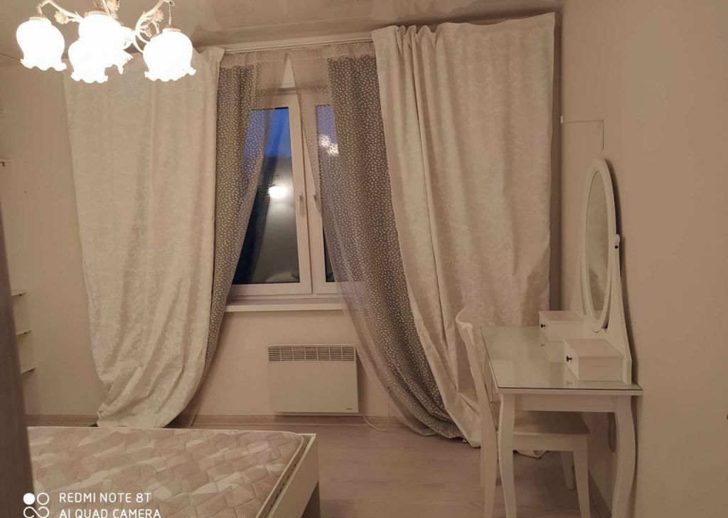 Аренда дома деревня Грибки, Ивовый тупик 2, цена 50000 рублей, 2021 год объявление №1226772 на megabaz.ru