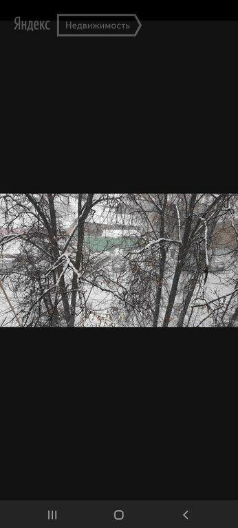 Продажа двухкомнатной квартиры поселок Архангельское, цена 6300000 рублей, 2021 год объявление №560674 на megabaz.ru