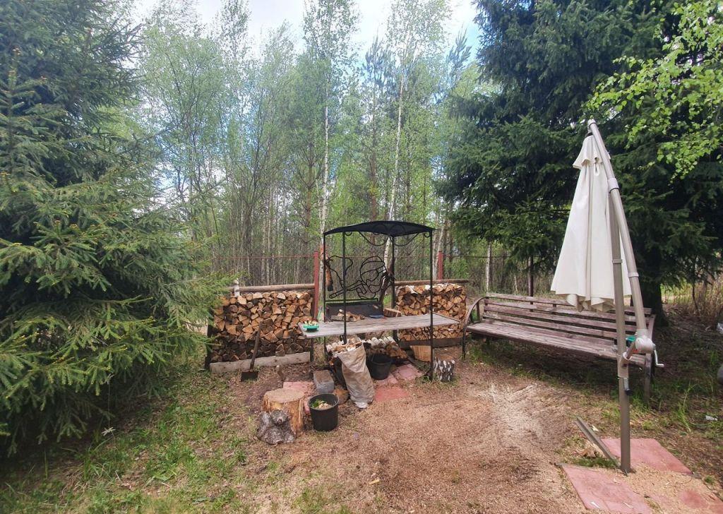 Продажа дома садовое товарищество Энтузиаст, цена 600000 рублей, 2021 год объявление №453000 на megabaz.ru