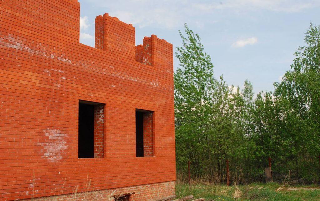 Продажа дома деревня Солослово, цена 29000000 рублей, 2021 год объявление №468444 на megabaz.ru