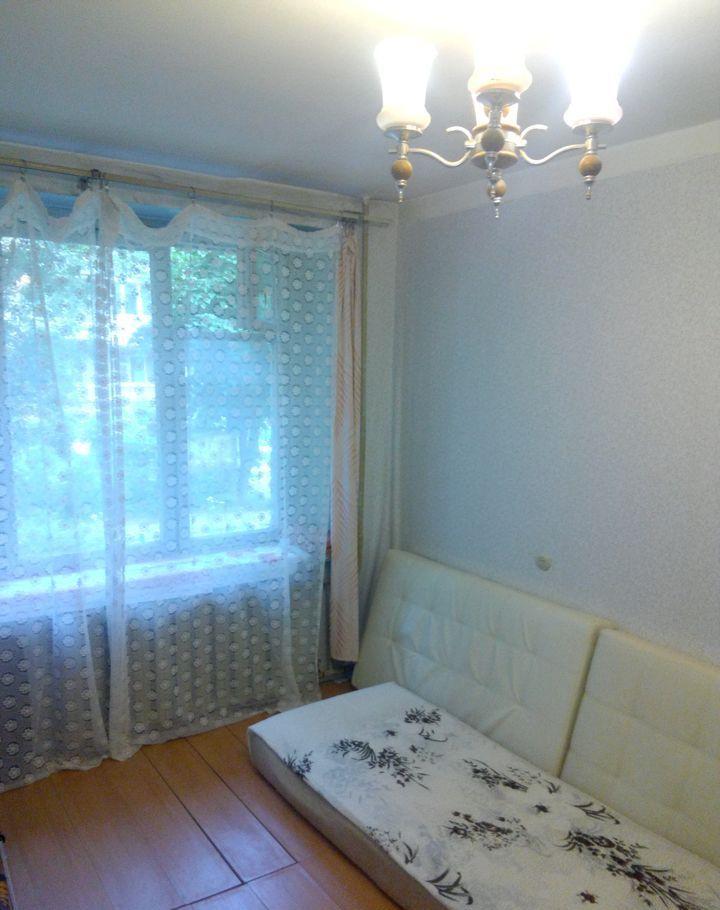 Аренда двухкомнатной квартиры поселок Зеленый, цена 20000 рублей, 2021 год объявление №1096654 на megabaz.ru