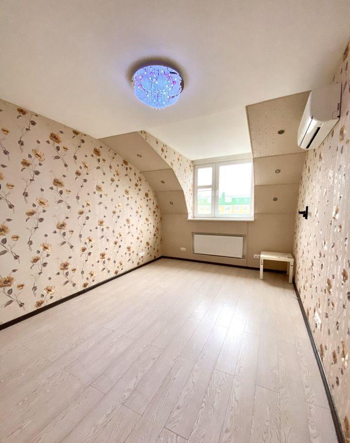 Аренда четырёхкомнатной квартиры село Озерецкое, бульвар Мечта 10, цена 55000 рублей, 2021 год объявление №1208770 на megabaz.ru