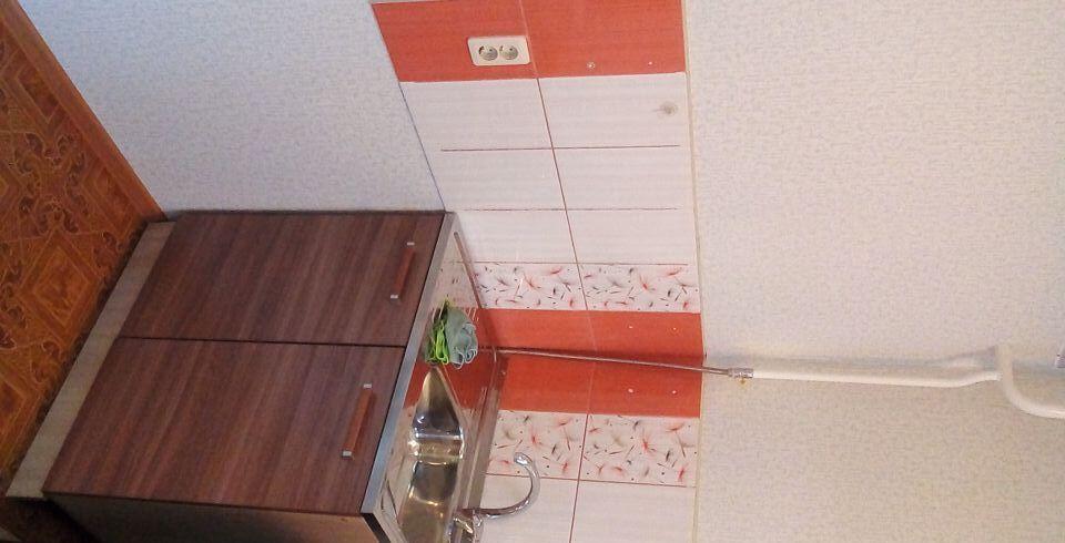 Продажа однокомнатной квартиры деревня Березняки, цена 1200000 рублей, 2020 год объявление №511386 на megabaz.ru
