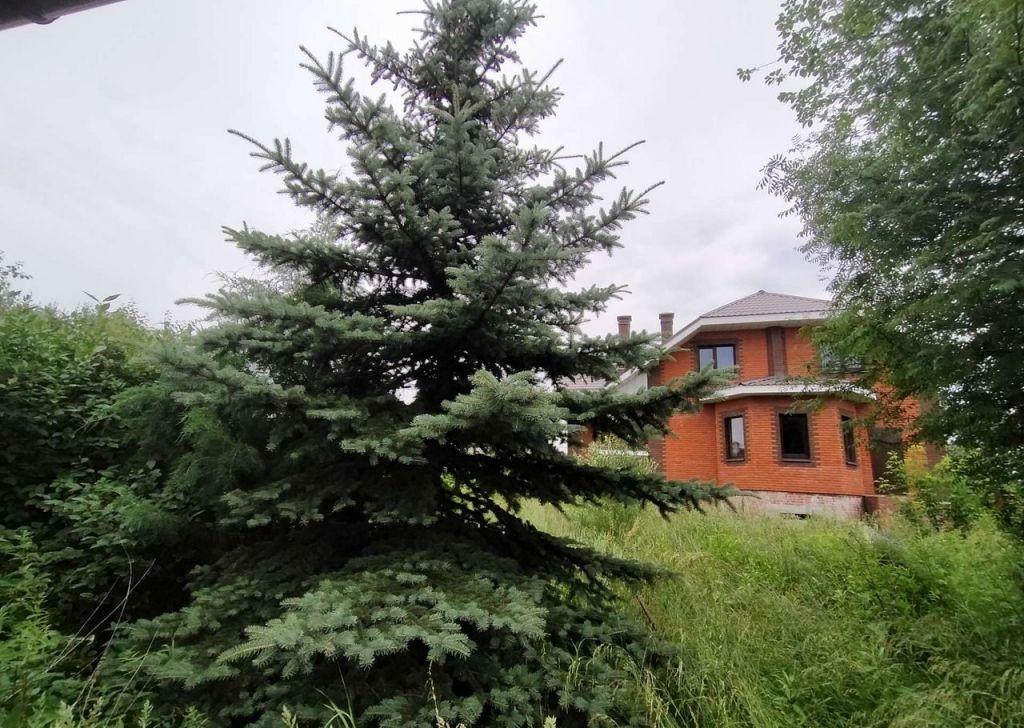 Продажа дома село Кудиново, Никольская улица 11, цена 7500000 рублей, 2020 год объявление №466245 на megabaz.ru