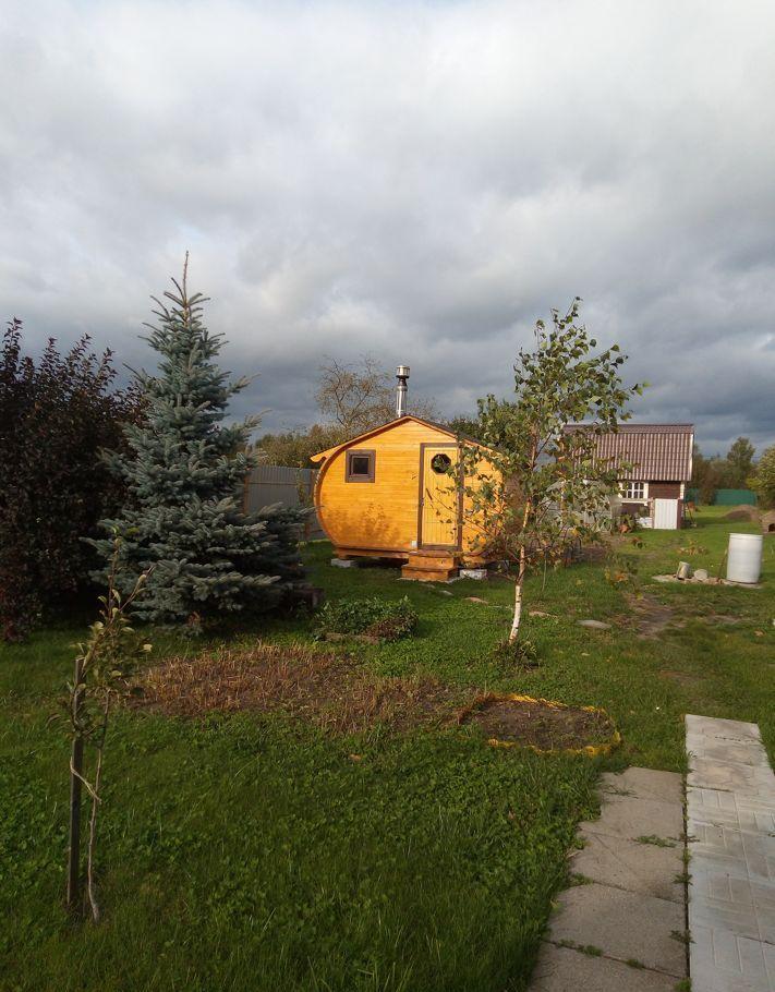 Продажа дома Воскресенск, цена 5500000 рублей, 2020 год объявление №505840 на megabaz.ru