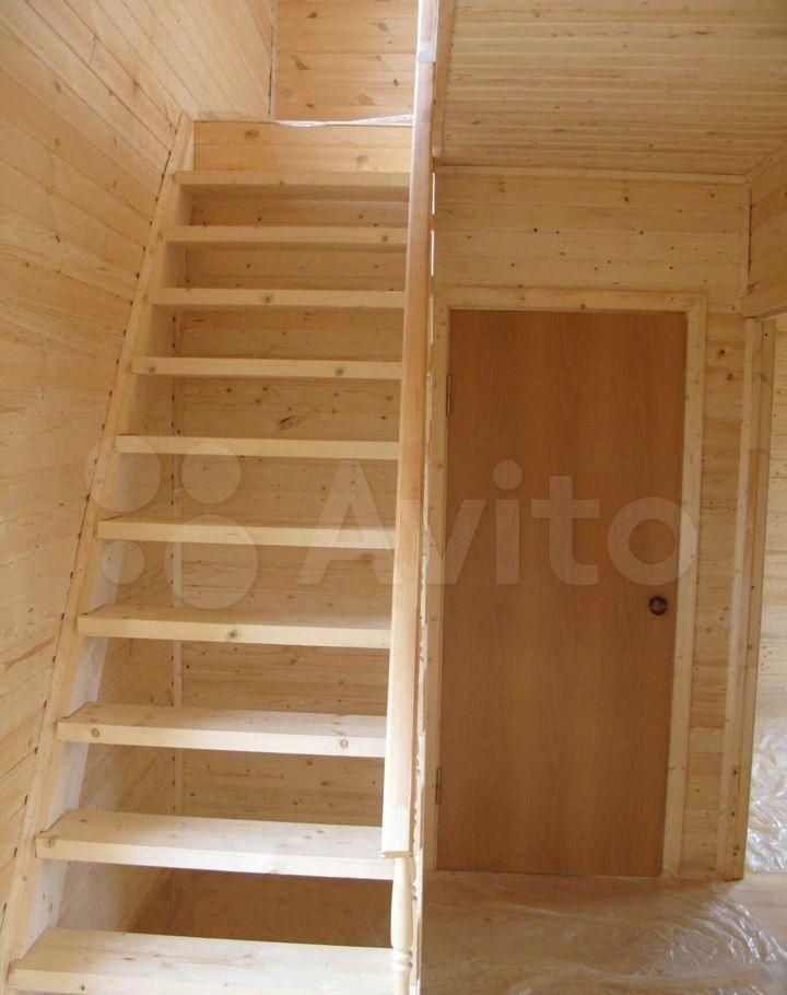 Продажа дома деревня Болтино, цена 6800000 рублей, 2021 год объявление №622183 на megabaz.ru